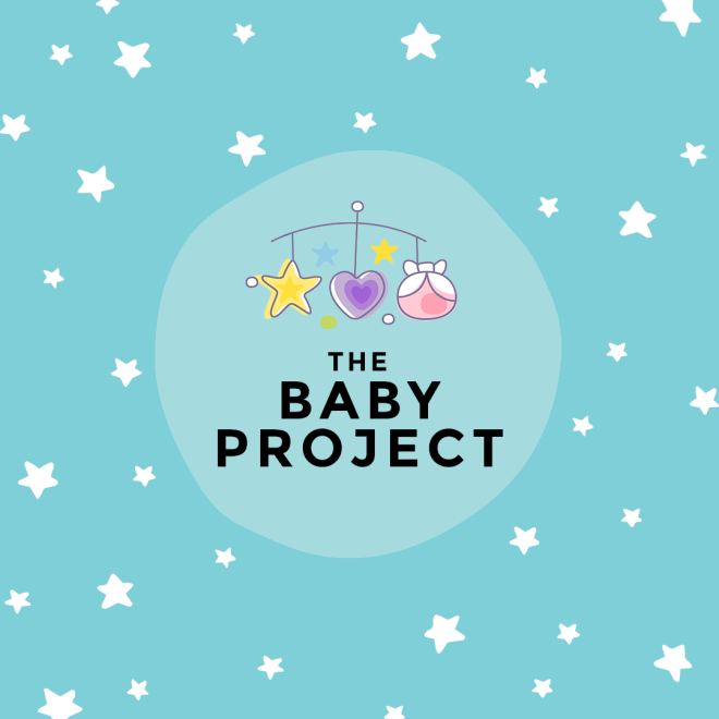 TheBabyProject.png